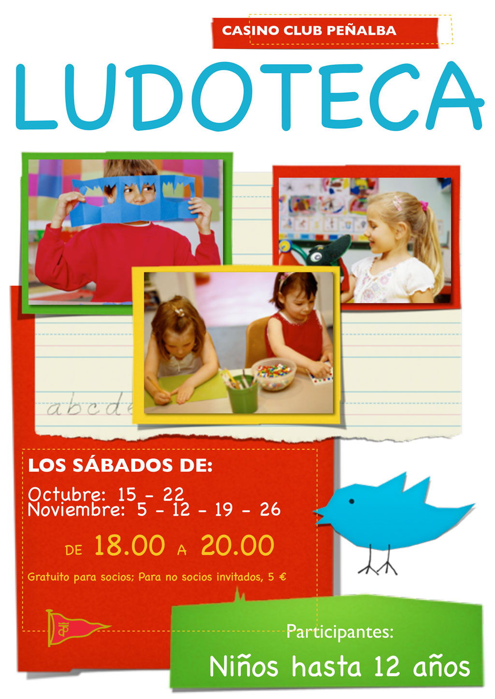 cartel_ludoteca
