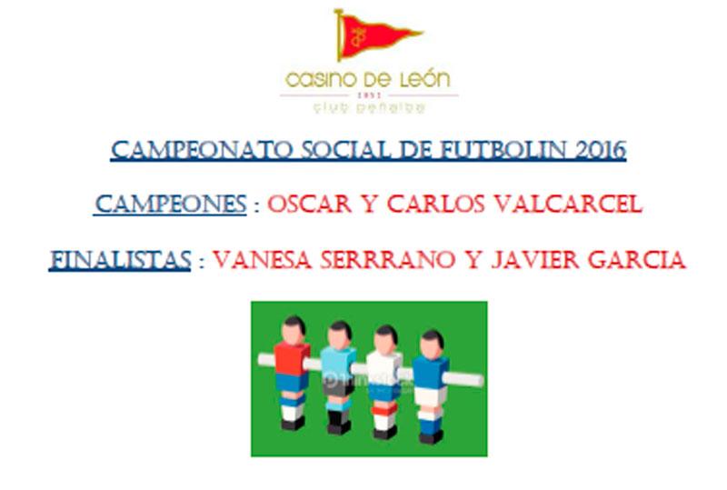 campeones_futbolin